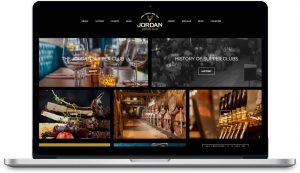 jordan-supper-club-website-design
