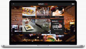 barley-and-vine-website-design