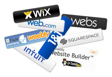Minneapolis Web Design, Logo Design & Branding