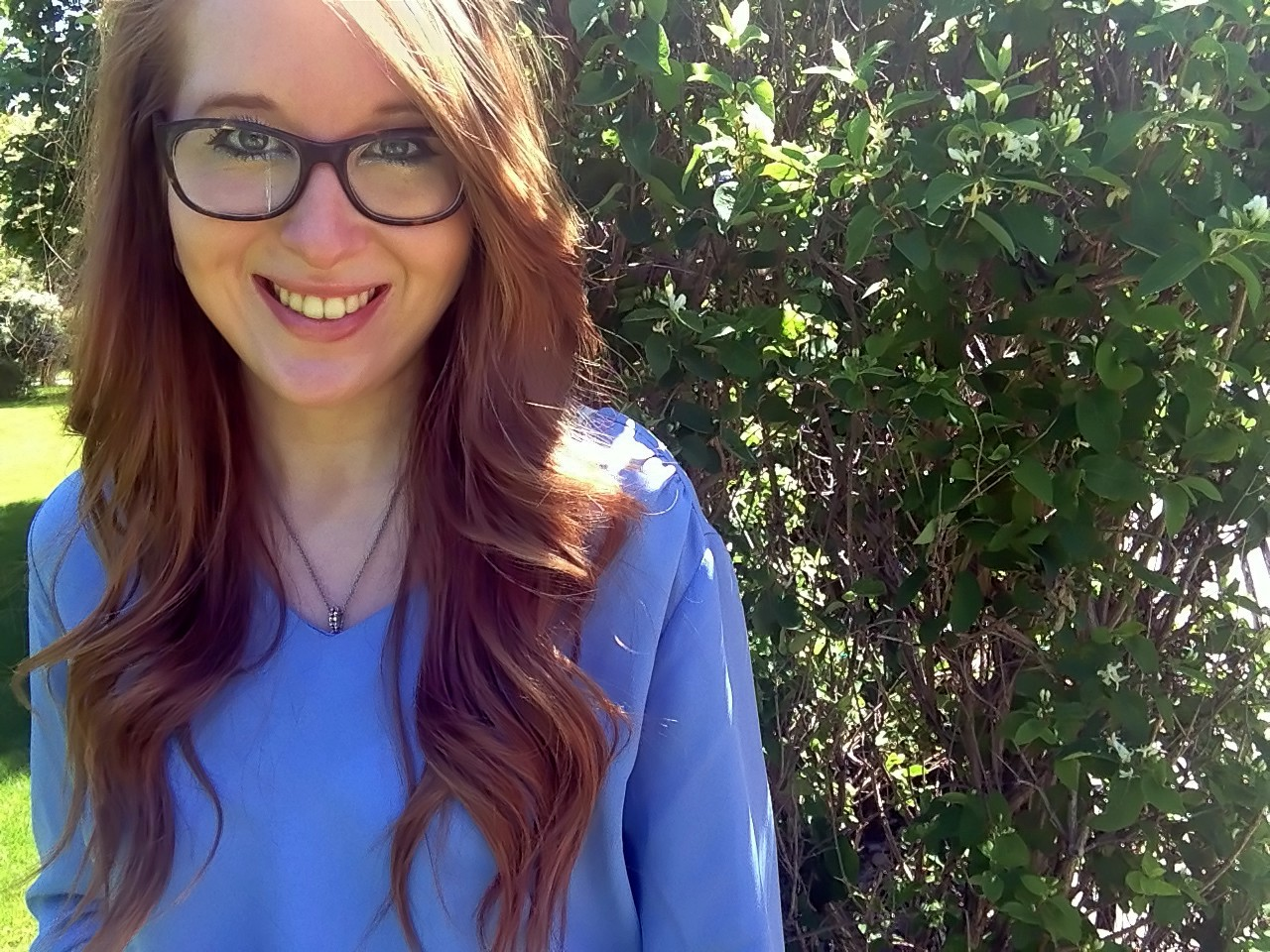 Dreambig Hires Holly Davies As Content Strategist
