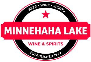 minnehaha_logo_final_black-01