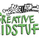 Creative KidsStuff